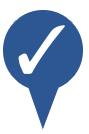 Free AutoCheck Report Score