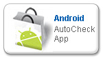 Download                            Android AutoCheck App