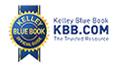 KBB.com