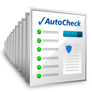 SubscriptionBenefits | AutoCheck com