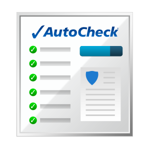 AutoCheck vehicle history reports | AutoCheck com | AutoCheck com