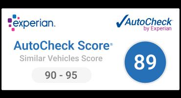 AutoCheck com | Homepage | AutoCheck com